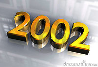 New-year-2002-gold-3d-3823875